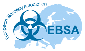 Afbeelding bij evenement BBP symposium 'Biosafety in times of a pandemic: lessons learned from COVID19'